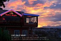 8 quán cà phê nên thử khi đến Đà Lạt