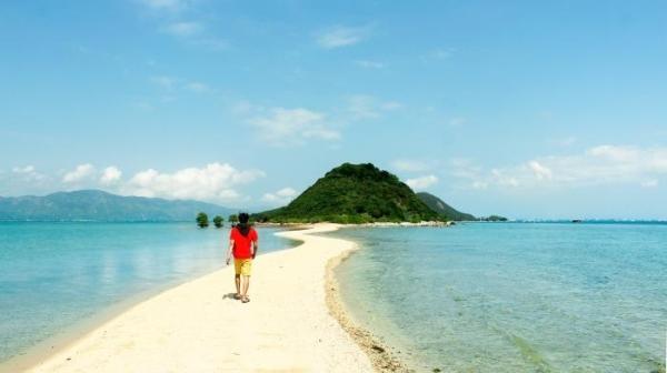 Tất cả địa điểm du lịch Phú Yên nổi tiếng điều có ở đây chứ đâu?