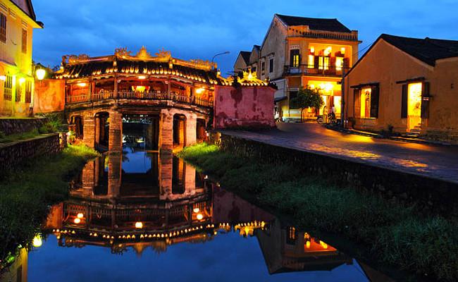 Review kinh nghiệm chuyến phượt Đà Nẵng – Huế – Hội An (Quảng Nam)