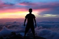 Kinh nghiệm leo núi Bà Đen – Tây Ninh