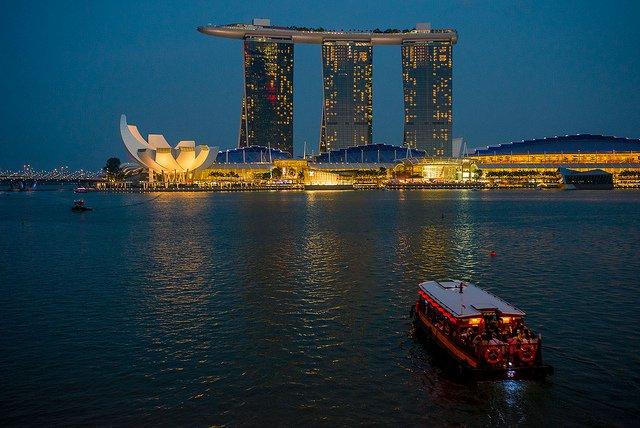 kinh nghiem du lich singapore 4