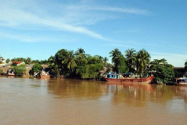 Photo of Những địa điểm phượt thú vị tại Trà Vinh – Miền đất phật