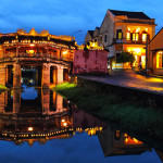 Review kinh nghiệm chuyến phượt Đà Nẵng - Huế - Hội An (Quảng Nam)