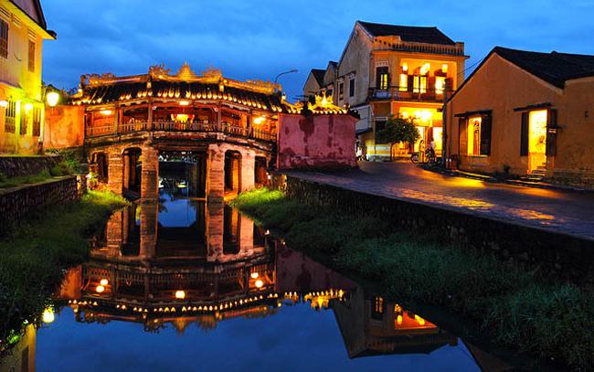 Photo of Review kinh nghiệm chuyến phượt Đà Nẵng – Huế – Hội An (Quảng Nam)