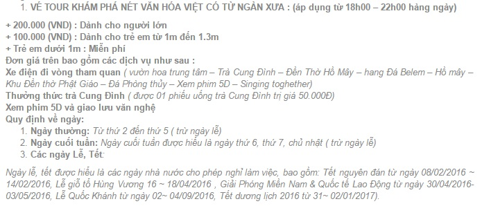 khu-du-lich-ho-may-nui-lon-vung-tau-0