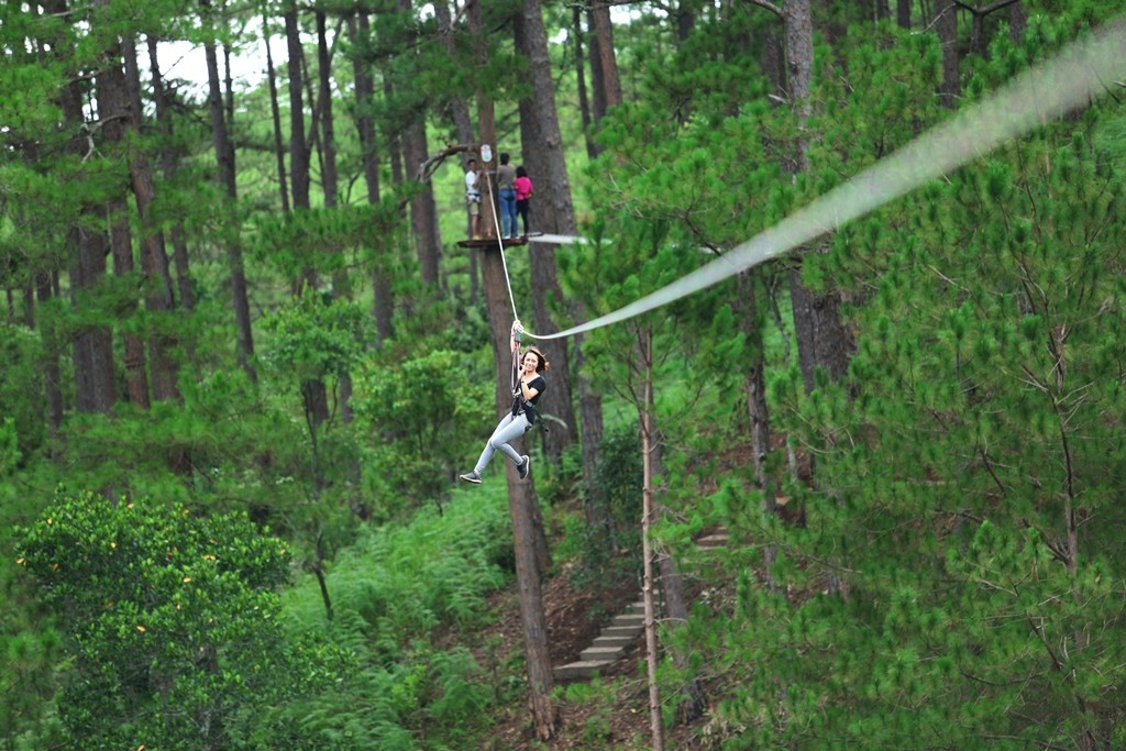 review-du-day-da-lat-datanla-high-rope-course-9-2016-0