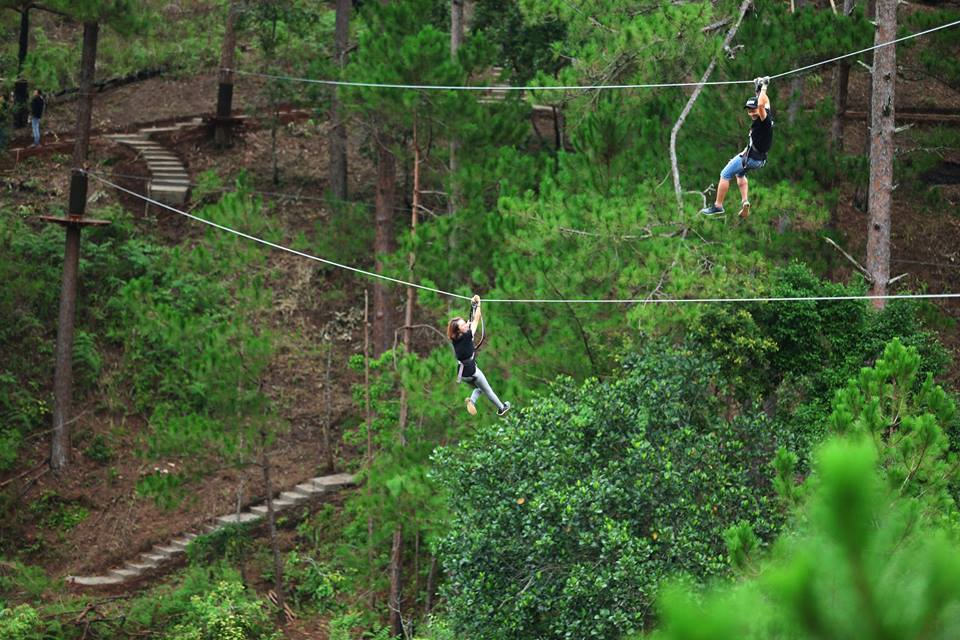 review-du-day-da-lat-datanla-high-rope-course-9-2016-1