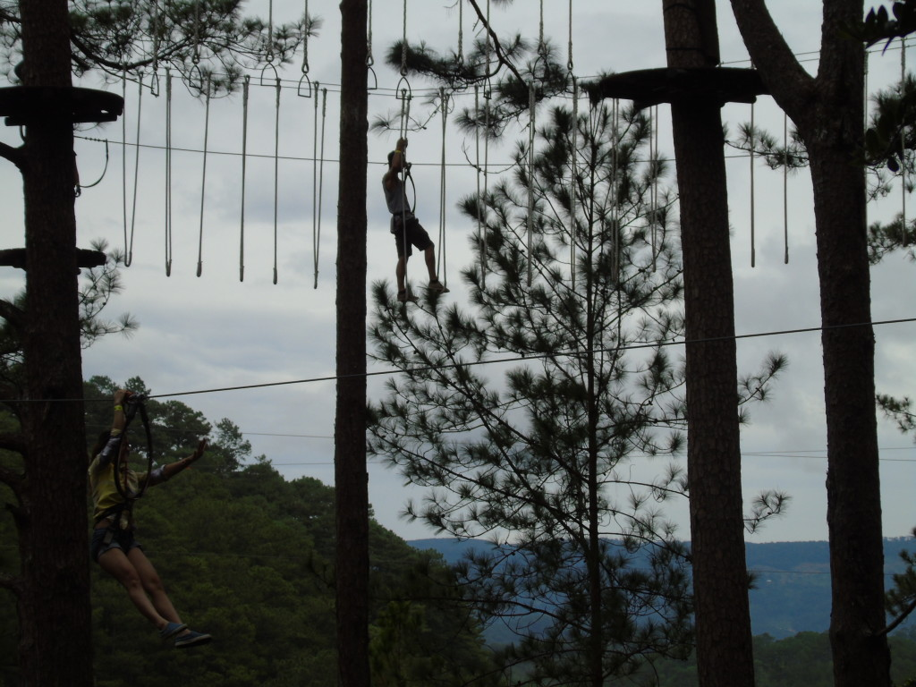 review-du-day-da-lat-datanla-high-rope-course-9-2016-4