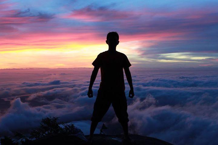 Photo of Kinh nghiệm leo núi Bà Đen – Tây Ninh