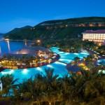 Top 10 khách sạn, resort 5 sao tốt nhất tại Phú Quốc