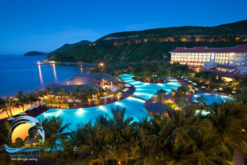 Photo of Top 10 khách sạn, resort 5 sao tốt nhất tại Phú Quốc