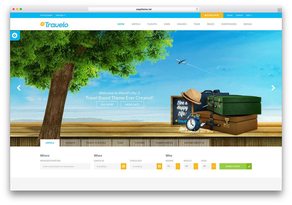 Photo of Phần mềm quản lý du lịch online