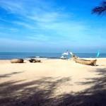 Review chuyến phượt Hồ Tràm - Vũng Tàu chỉ 500k