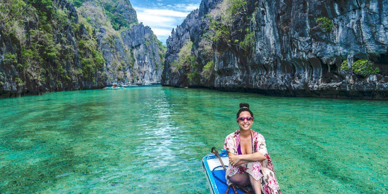 Photo of Kinh nghiệm du lịch Philippines tự túc giá rẻ – địa điểm nên đến